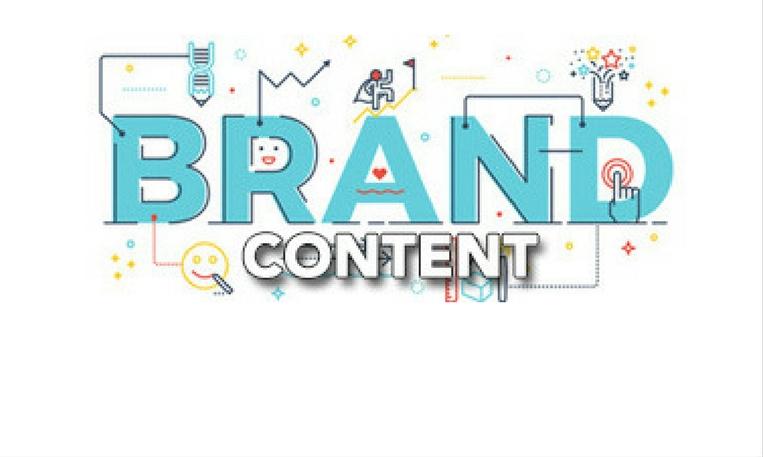 Développer sa stratégie brand content - Comheat - Agence éditoriale