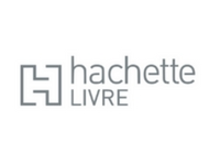 comheat-agence-editorale-references-hachette-livre