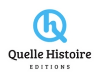 comheat-agence-editoriale-references-quelle-histoire-editions