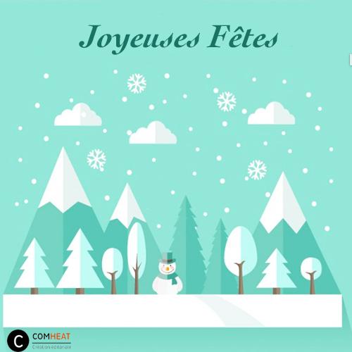 comheat_cartes_joyeuses_fêtes01