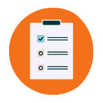 Audit éditorial et veille - Comheat - Agence éditoriale