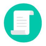 éditorial et Support de communication - Comheat - Agence éditoriale