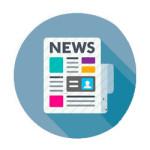 Comheat - agence éditoriale - stratégie et RP digitales