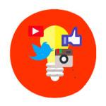 Comheat - agence éditoriale - conseil en communication