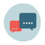 Comheat - agence social media - blog contenu éditorial web
