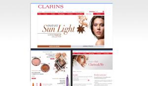 comheat_contenu_editorial_web_clarins