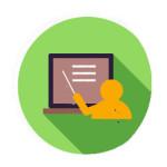 Comheat - agence social media -formation réseaux sociaux