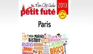 comheat_guide_petit_fute_paris
