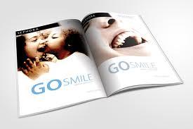 comheat_magazine_corporate
