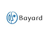 comheat_références_clients_bayard