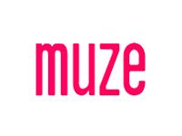 comheat_références_clients_bayard_muze