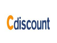 comheat_références_clients_cdiscount
