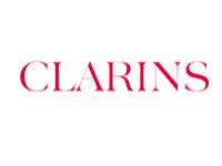 comheat_références_clients_clarins