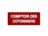 comheat_références_clients_comptoirs_des_cotonniers