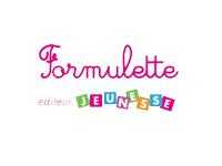 comheat_références_clients_editions_formulette