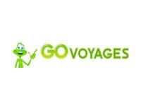 comheat_références_clients_go_voyage