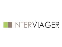comheat_références_clients_interviager