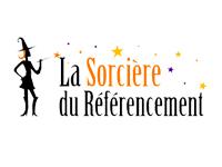 comheat_références_clients_la_sorciere_du_referencement