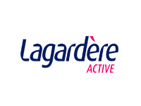 comheat_références_clients_lagardere_active