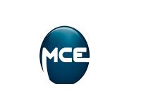 comheat_références_clients_mce