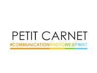comheat_références_clients_petit_carnet