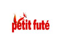comheat_références_clients_petit_futé