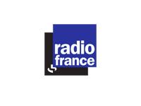 comheat_références_clients_radiofrance