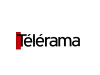 comheat_références_clients_télérama