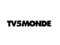 comheat_références_clients_tv5monde