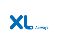 comheat_références_clients_xl_airways