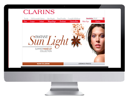 comheat_realisation_digital_clarins