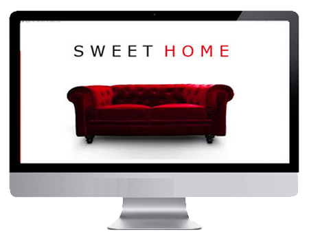 comheat_realisation_digital_sweet_home01
