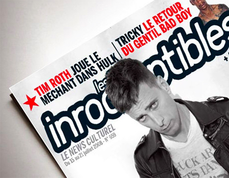 comheat_realisation_editorial_inrockuptibles