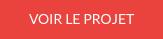comheat_voir_le_projet