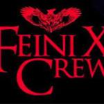 feini_x_crew_comheat